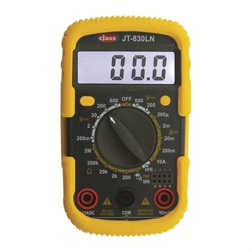 JT 830 L CLASS resmi 1