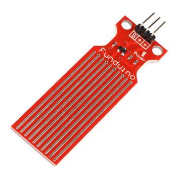 Arduino Sıvı Seviye Sensörü resmi 1